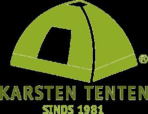 karsten-tenten-logo