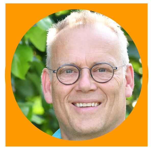 Maarten-de-Roos van Easy Caravanning