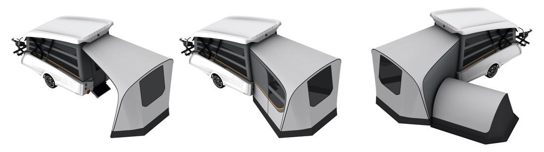 X10T-luifel-tent