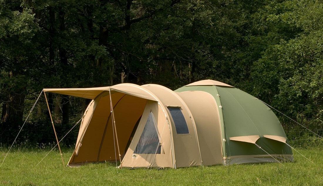 karsten-tenten-frametechnieken