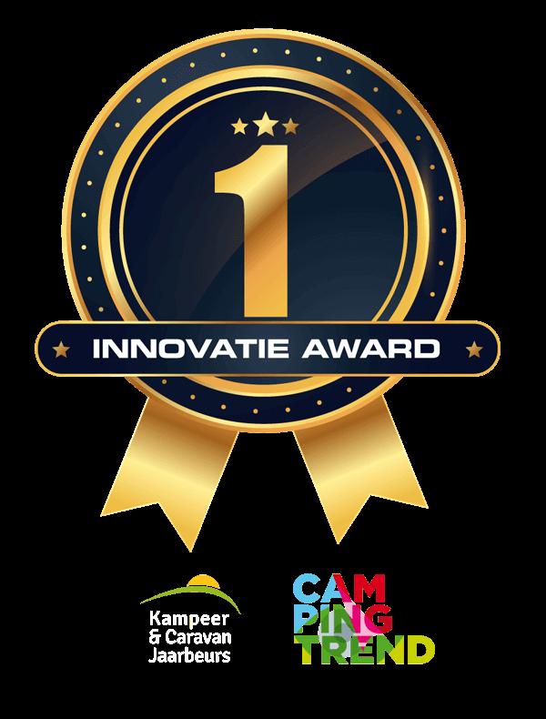 Innovatie-award